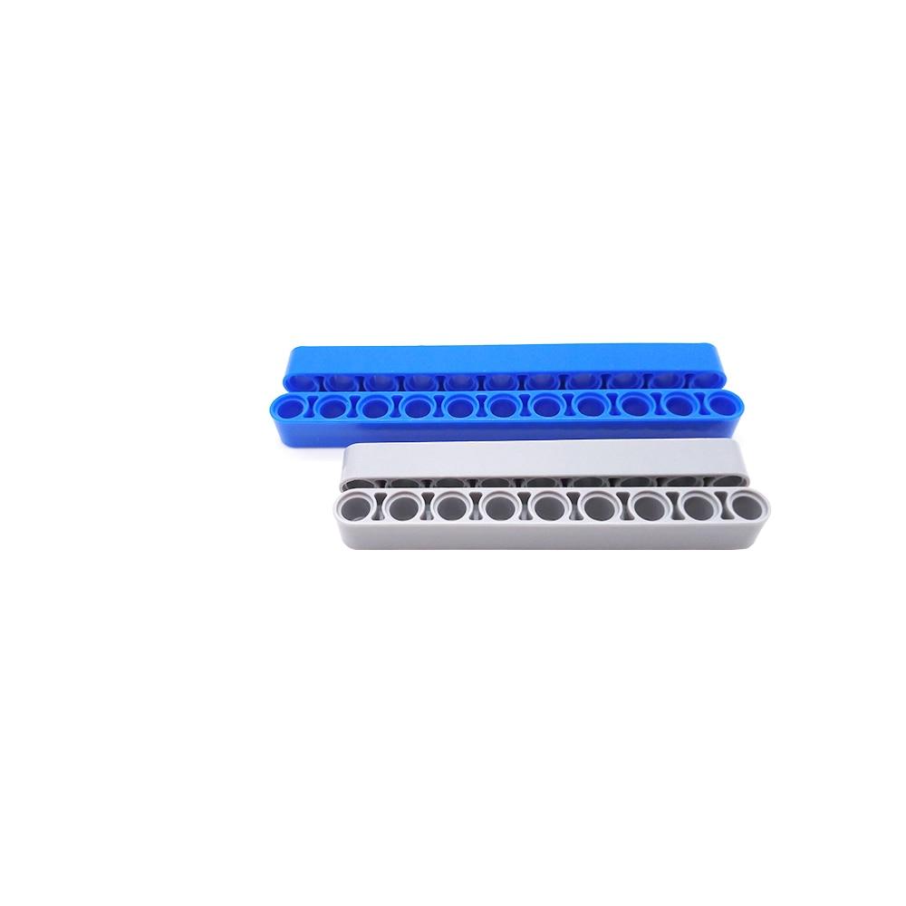 Жаңа 280pcs модельдік блок ойыншық - Дизайнерлер мен құрылыс ойыншықтары - фото 3
