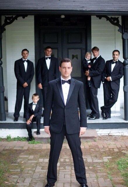Online Get Cheap Summer Wedding Tuxedos -Aliexpress.com | Alibaba ...