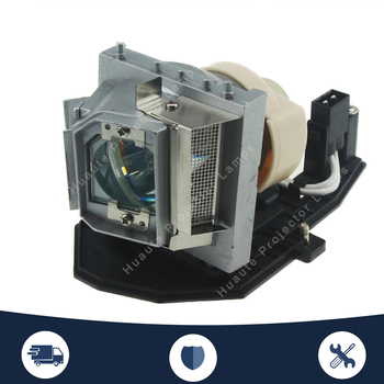 MC.JG511.001 for Acer Projectors E131D/H5370BD/HE-711J  Projector Lamp for Acer with Housing