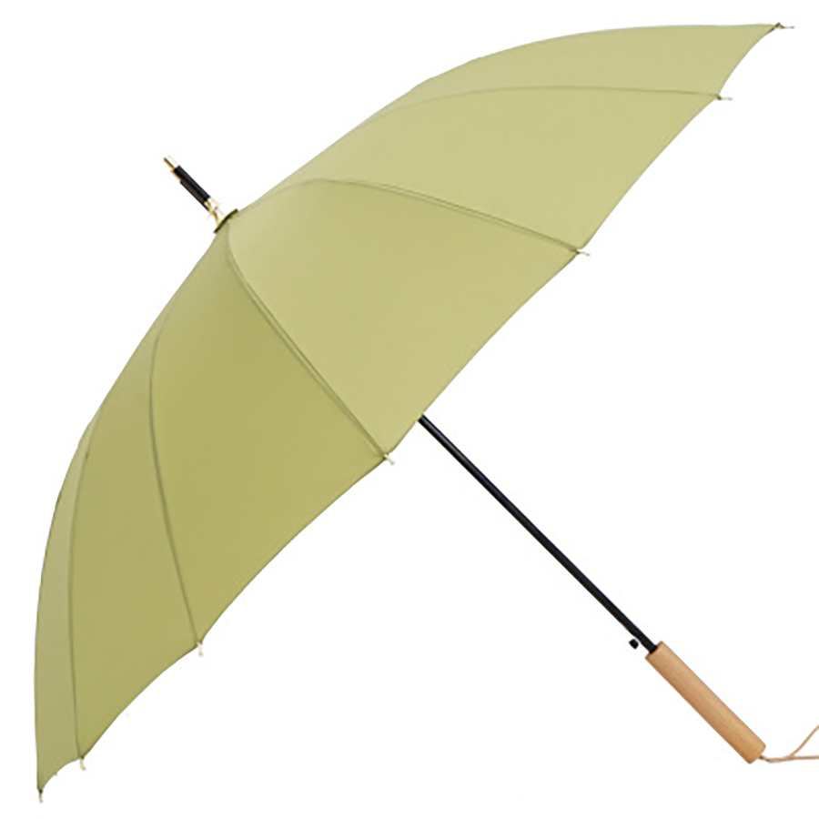 Large Custom Female Long Handle Umbrella Double Folding Women Windproof Umbrella Rain Women Paraguas De Mujer Clearance Sale Y63