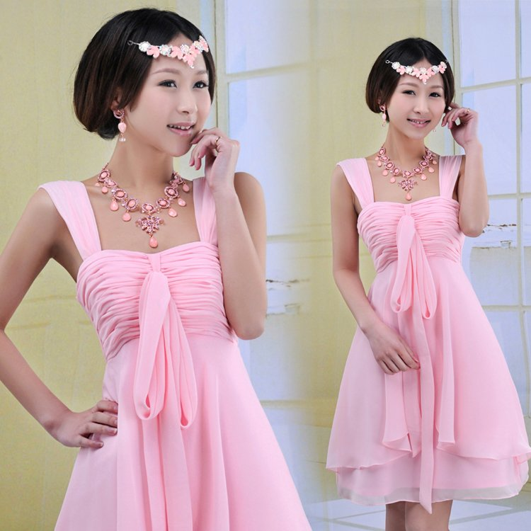 Free Shipping 2012 Newest Design Cheap Good Quality Cute
