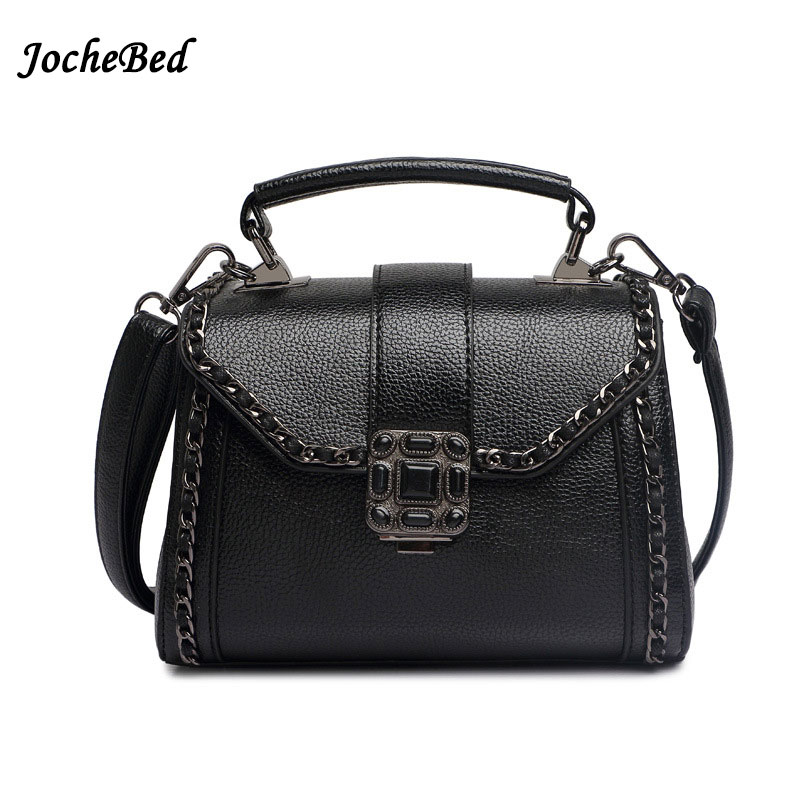 New Tassel Vintage Women Messenger Bag Sac A Main Femme Designer Handbags High Quality Famous Brand Crossbody Bags For Women  tuladuo women designer handbags high quality alligator sac a main vintage famous brand shoulder bag new bolsos feminina sac tote