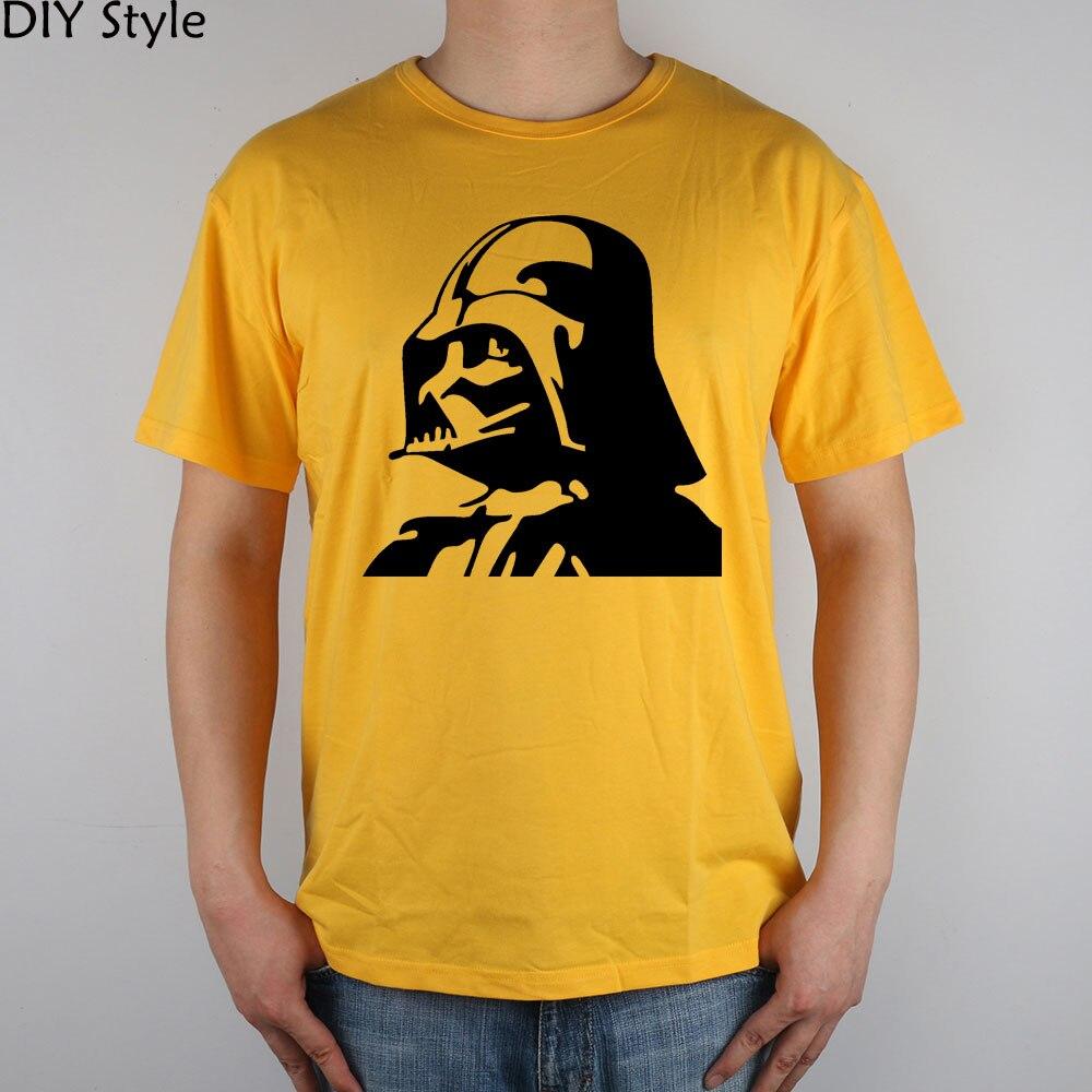 Online Get Cheap T Shirt Decals Aliexpresscom Alibaba Group - Custom vinyl decals for tee shirts