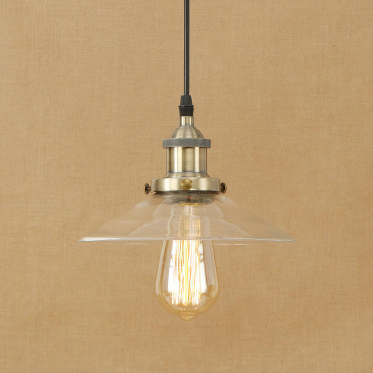 IWHD American Style Loft Pendant Light Fixtures LED Industrial Lighting Hanging Lamp Kitchen Light e27 220v For Decor Hanglamp iwhd american style wood vintage pendant light fixtures iron retro loft industrial hanging lamp led living room hanglamp lustre
