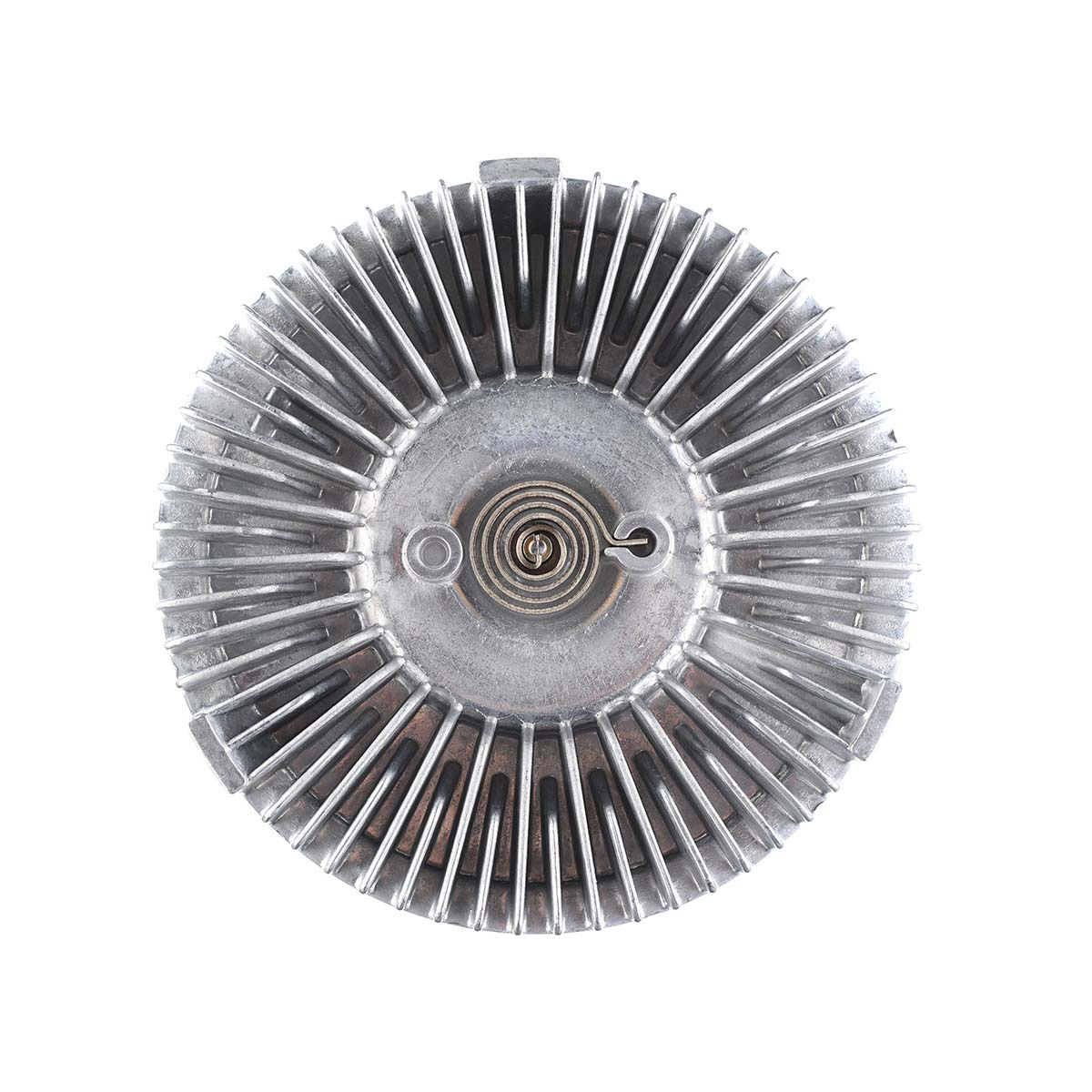 engine cooling fan clutch for ford ranger 1998 1999 2011 explorer sport trac mazda b4000 [ 1200 x 1200 Pixel ]