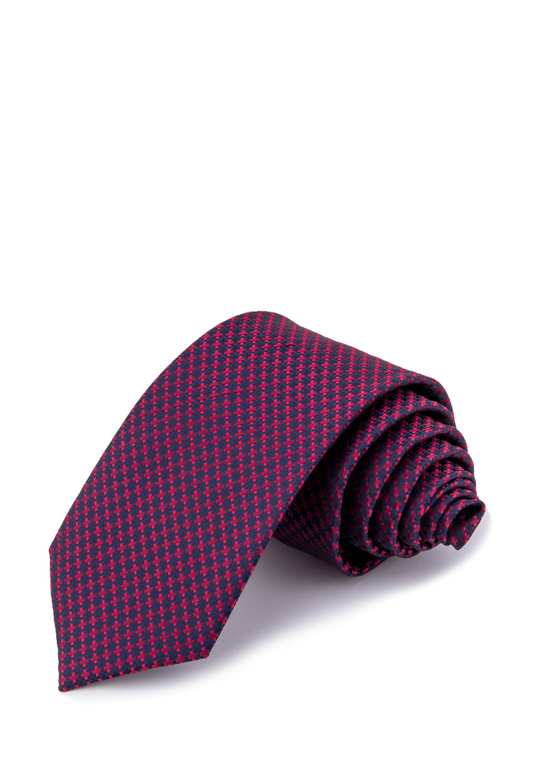 Bow tie male GREG Greg poly 8 Bordeaux 808 1 113 Wine Red брюки greg horman greg horman gr020emxgz64