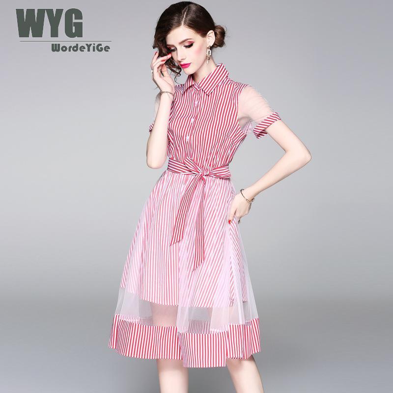 Compra dresses canada y disfruta del envío gratuito en AliExpress.com