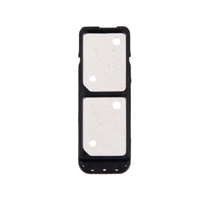top 10 slot dual sim card list and get free shipping - List LED i41