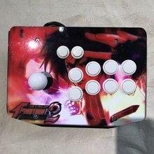 Arcade joysticks Game Controller para o jogo de computador 03041