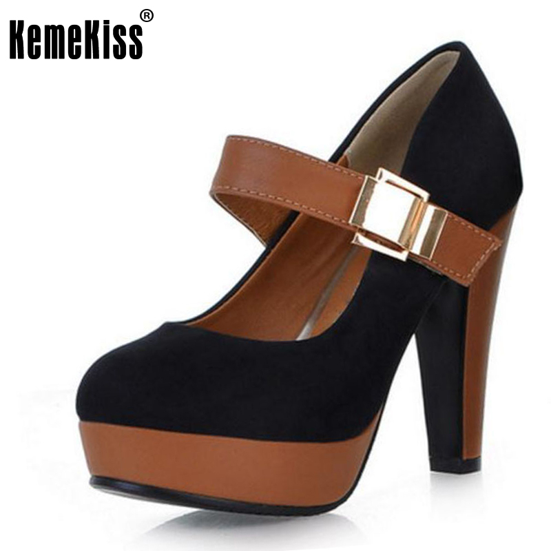 KemeKiss Women Pumps...