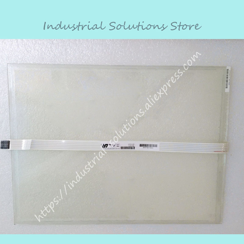 Touch screen glass SCN-AT-FLT15.0-R4H-0H1 Touch Screen New OfferTouch screen glass SCN-AT-FLT15.0-R4H-0H1 Touch Screen New Offer