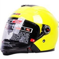LS2 Modular Helmet Dual Visory System Motorcycle Helmet OF 578 7 color available