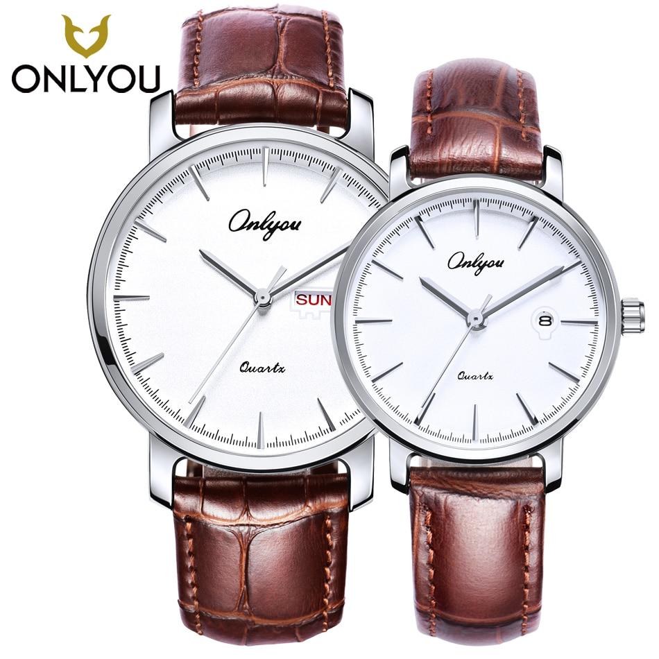 Hot new Men Watches Luxury Quartz Watch women Ultra-thin Fashion Casual Business Watch lover frosted Case Wristwatches Quartz cd