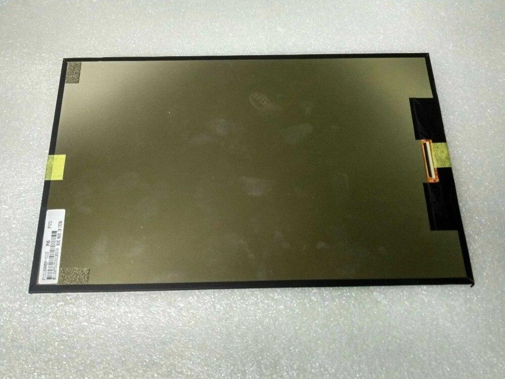 Здесь продается  P101NWWBP-01G R6 LCD Display screen   Компьютер & сеть