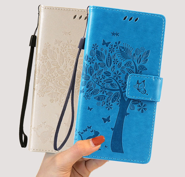 For HomTom C1 C2 C8 H10 S7 S8 S12 S16 S17 S99 HT20 HT50 HT26 HT30 HT37 Pro Lite Wallet PU Leather Flip With card slot phone Case