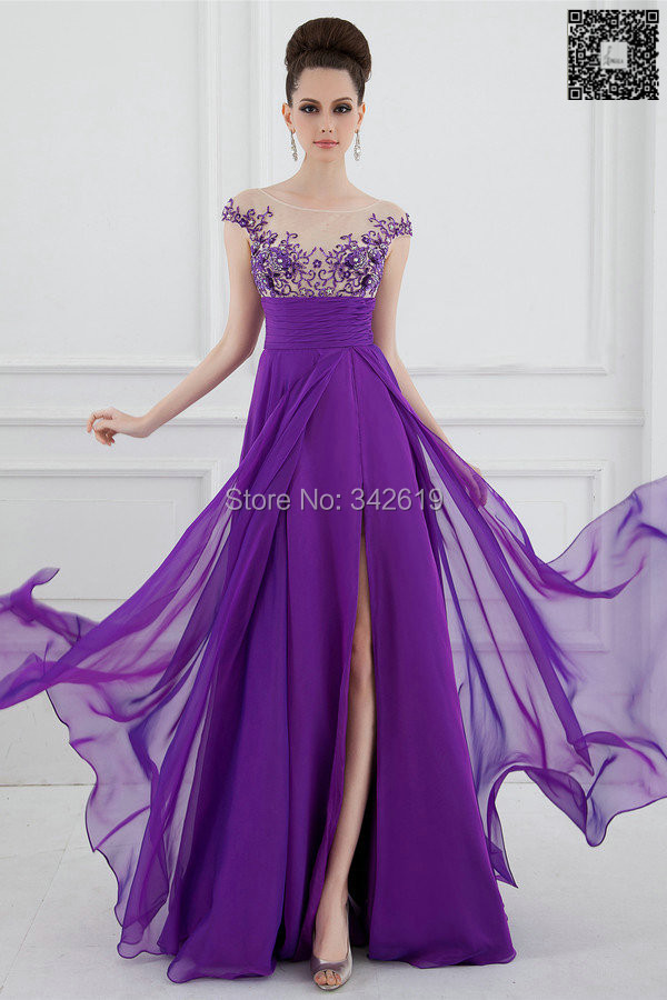 Comfortable Evening Gown Patterns Free Pictures Inspiration - Images ...
