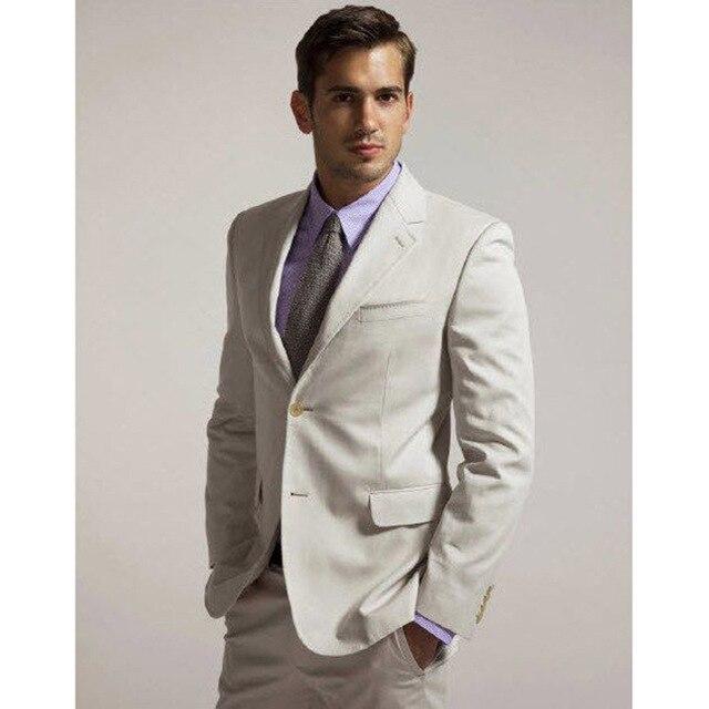 2017-Latest-Coat-Pant-Designs-Ivory-Men-Suit-Slim-Fit-Formal-Wedding-Prom-Blazer-Custom-Simple.jpg_640x640