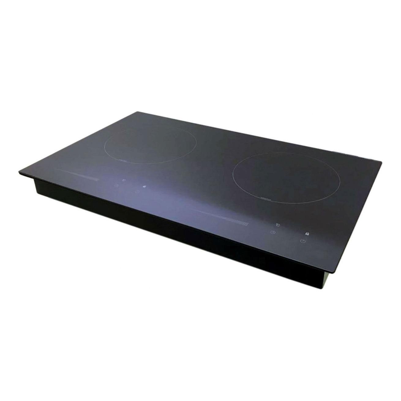 Induction cooker GEMLUX GL-IPIC3400
