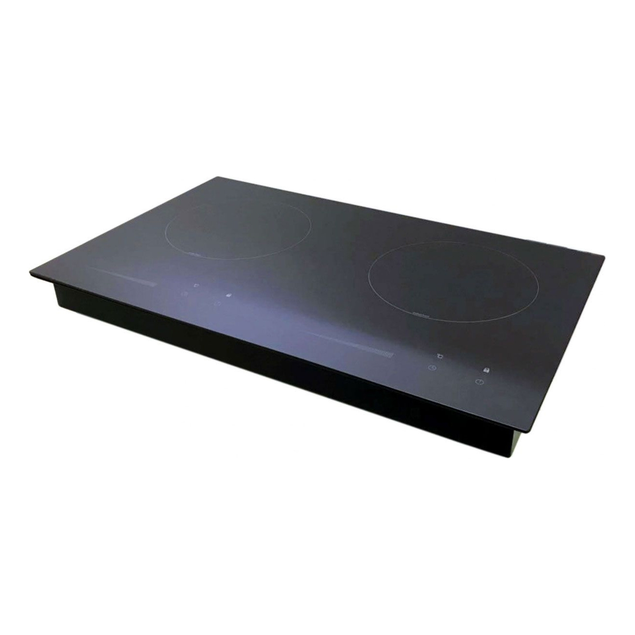 Induction cooker GL GEMLUX-IPIC3400