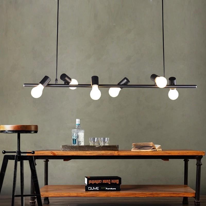 Art-Deco-Birds-Pendant-lights-Nordic-style-Hotel-Room-hanging-lamp-Creative-Modern-simple-Parlor-Six