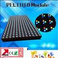 18 шт. один лот P13.33 из светодиодов дисплей 12 * 24 пикселей 160 * 320 мм rgb из светодиодов модуль открытый для рекламы из светодиодов вывеска