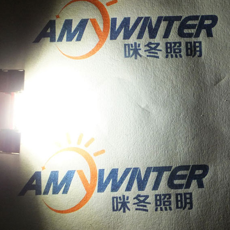AMYWNTER c5w πλήρωμα κοπής φώτα - Φώτα αυτοκινήτων - Φωτογραφία 4
