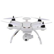 AOSENMA CG035 Brushless Double GPS 5.8G FPV1080P Gimbal Camera Quadcopter Drone Brand New High Quality Jun 30