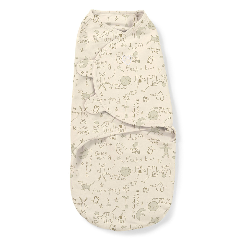 0 6 Months Newborn Baby Swaddle Wrap Parisarc 100 Cotton Infant Newborn Baby Bedding Blanket Swaddling Wrap Blanket Sleepsack in Blanket Swaddling from Mother Kids