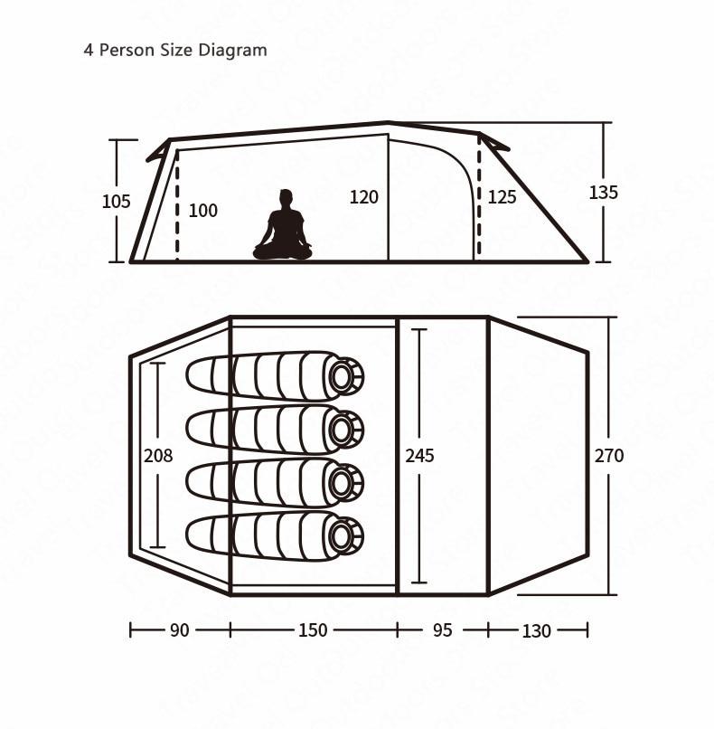 巴洛斯隧道三人帐篷----手机端版本董_11-2_副本
