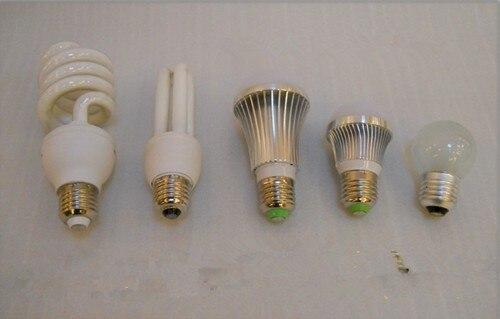 Cheap bamboo floor lamps