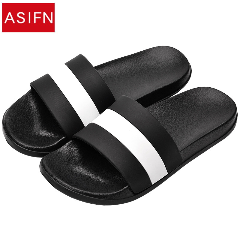 d742a151e Buy sole flip flops mens and get free shipping on AliExpress.com