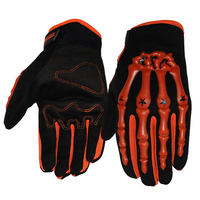 Pro Biker Motorcycle Gloves Full Finger Knight Riding Motorcycle Motocross Bike Glove Sports GANT Guantes