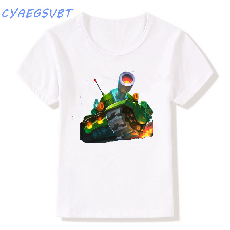 Onlybabycare Skeleton Danger Keep Out Toddler Boys Girls Short Sleeve T Shirt Kids Summer Top Tee 100/% Cotton Clothes 2-6 T