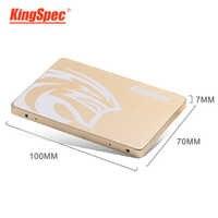 KingSpec SSD 480GB 1TB 2TB hdd Interne Solid State Drive SATA III 2,5 HD Festplatte Für computer Laptop SSD Disk