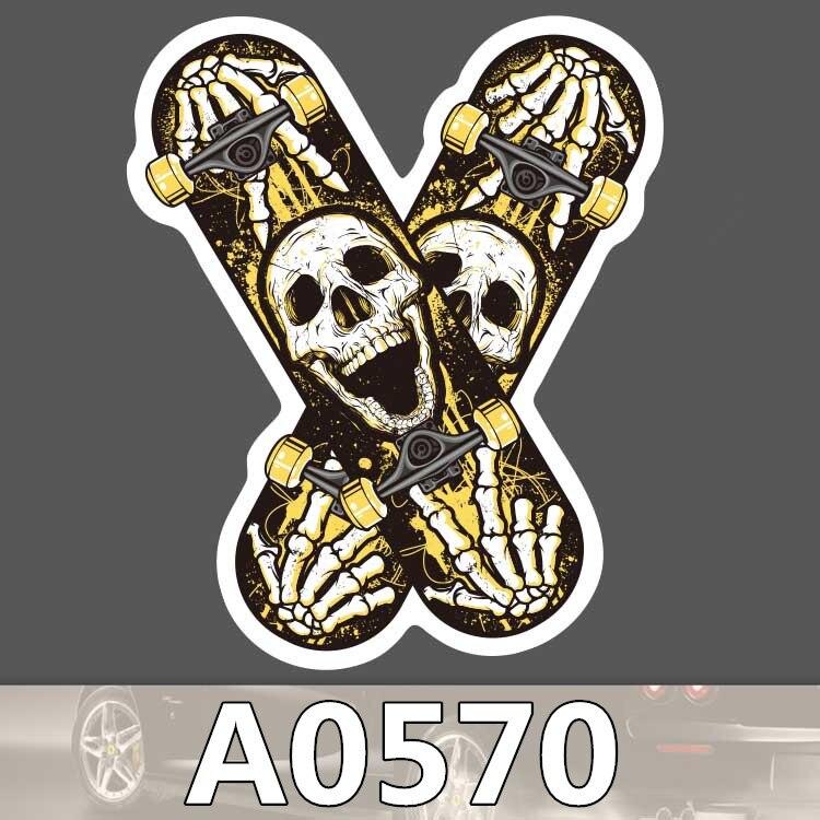 A0570