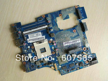 For Lenovo G470AX G470 G570 laptop motherboard mainboard PIWG1 LA-6751P 100% Tested Free shipping