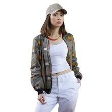 Waxed Coat for Women Achetez des lots à Petit Prix Waxed