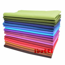 Bundle cloth patchwork for