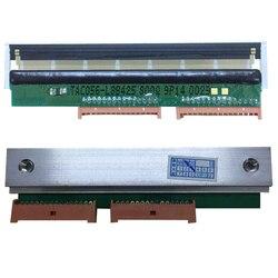 Szyfrowanie głowicy drukującej do Mettler Toledo 3880 + 3680 + 3600 części do drukarek elektrycznych  3 miesiące gwarancji