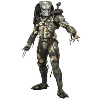 Predator Series 8 Neca Action Figure | 8″20cm