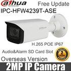Dahua IPC-HFW4239T-A...
