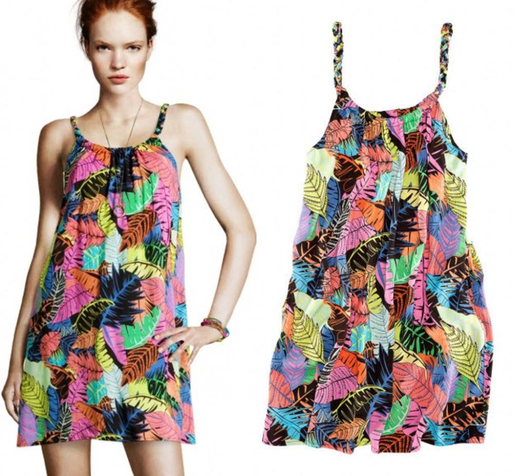 Smock dresses for cheap