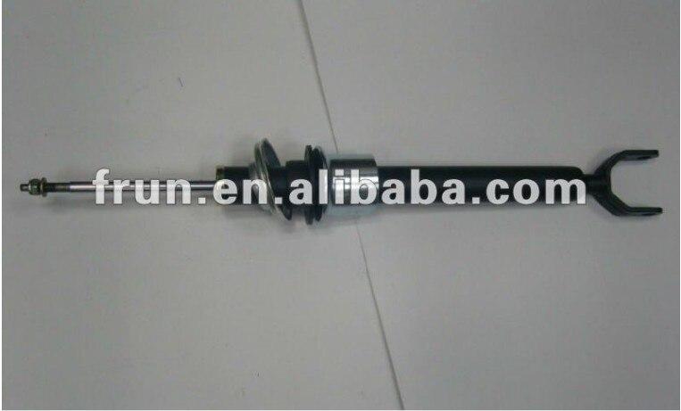 Автозапчастей амортизатор для Benz W211 OE #211 323 11 00 спереди 2113231100