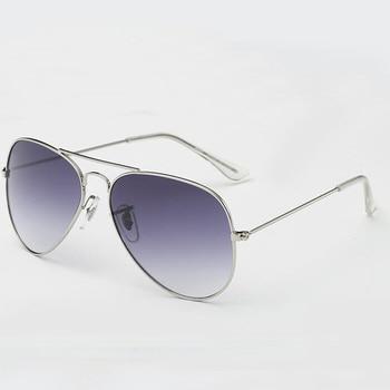 Dokly 2018 fashion sweet colors glasses women Mirror Pilot Sunglasses Women Brand Designer Sun Glasses Oculos de sol Eyewear 6