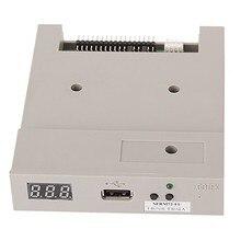 Жк-промышленного готэк дисковод эмулятор уровень высокий abs машина безопасности