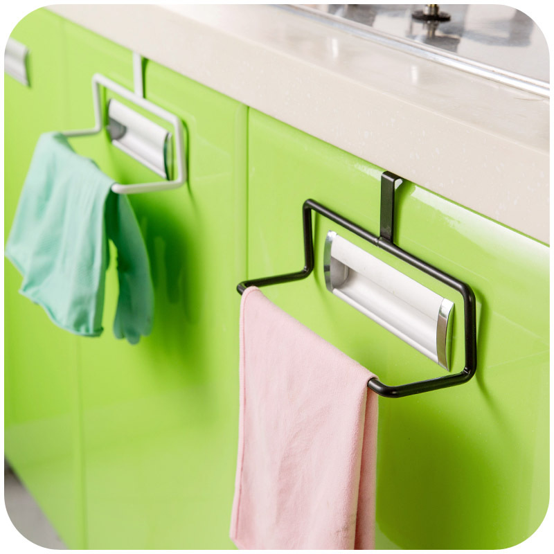 Online Get Cheap Bathroom Cabinet Towel Rack Aliexpresscom