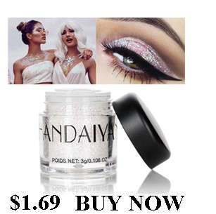 Eye Shadow Hair Shimmer Lips Makeup Highlighter Mermaid Glitter Sequin Cream Gel Eye Face Body Nail Glitter Star & Heart Eye Shadow
