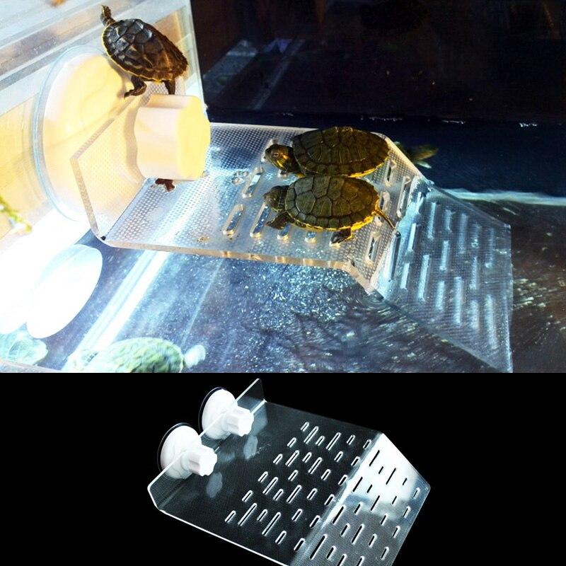 Online kopen Wholesale aquarium plastic vis uit China aquarium plastic vis Groothandel