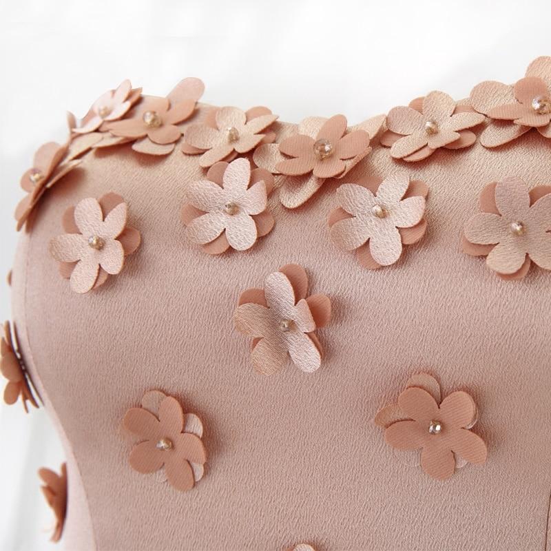 Multa Vestido De Novia Presionando Ideas Ornamento Elaboración ...