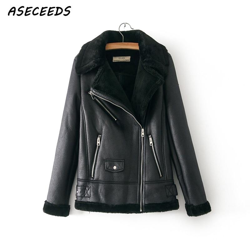 quality design 02867 cc4f7 Manteau-femme-hiver-veste-en-cuir-femmes-zipper-chaqueta-cuero-mujer-chaud -manteau-d-hiver-2018.jpg